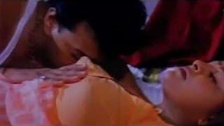 Kochu kochu Thettukal Malayalam Hot Movie