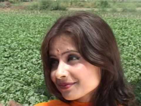 Bahai Purbaia | New Bhojpuri Songs 2016 | New Hot Bhojpuri Songs 2016 | BhojpuriHits