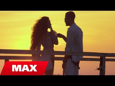 Samanta ft. Gent Fatali - Na e dina (Official Video 4K)