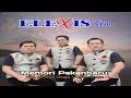 Trio Elexis - Memori Pekanbaru