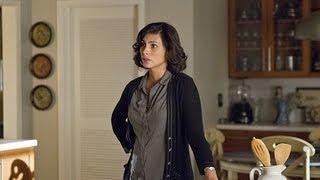 Homeland - Season 3 Premiere (Uh... Ooo... Aw...) Review