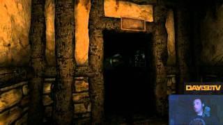 Amnesia AKA How Day[9] Lost His Manhood Part 7