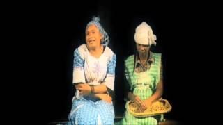 Culture Spears - Megolokwane - YouTube