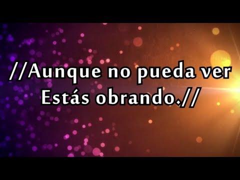 Way Maker Español Musica cristiana con letra