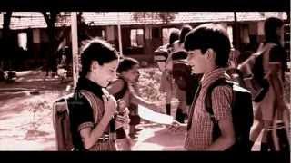 SVSC Dil Raju - Oh My Friend Movie Songs - Nuvvu Nenu Jattu Song - Siddharth, Shruti Hassan, Hansika