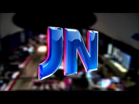 Trilha completa Jornal Nacional chamada Até 06 17