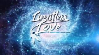 KAMP MAHASISWA UK PETRA 2018 ' LIMITLESS LOVE'