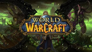 World of Warcraft - Ocenianie