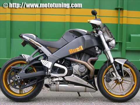 MOTOS TUNING EXCLUSIVAS. DIFICEIS DE SE VER