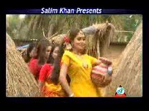 Www dhaka sex video com 3gp10