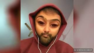 Alien Ka Hamla Prank,bauaa Pranks,by Sciencamania