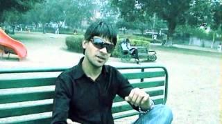 Singer; Burailyia Ekampreet 9780346385, Music By Dhanna Jatt