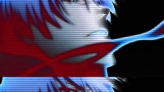 Bleach AMV   The Decision to Protect  The Final Getsuga Tensho