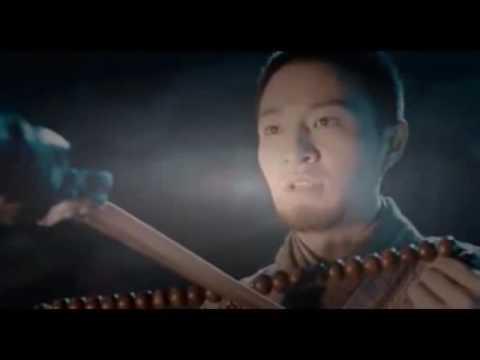Reino dos Assassinos 2010 Filmes Completos Dublados