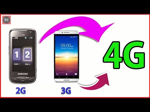 Xxx Mp4 உங்கள் 2G 3G மொபைலை 4G மொபைல் வேகத்திற்கு மாற்ற வேண்டுமா இதை பாருங்க Convert 2G 3G Phone To 4G 3gp Sex