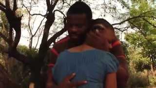 BLOOD IS MONEY SEASON 1 - LATEST 2014 NIGERIAN NOLLYWOOD MOVIE