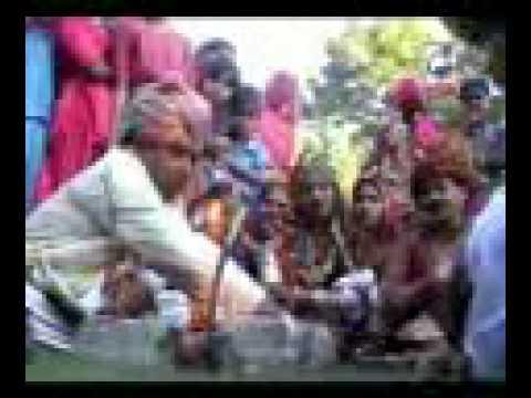 Xxx Mp4 Rajasthani Film 3gp 3gp Sex
