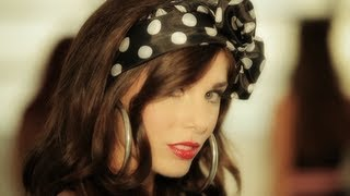 Bianca Atzei - L'amore vero - Videoclip Ufficiale