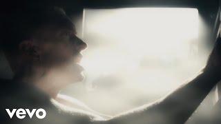 Eminem - Beautiful Pain (Music Video)  ft. Sia