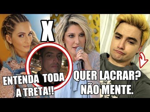 Xxx Mp4 Livia Andrade X Fontenlle Leo Dias SAIBA O MOTIVO DA MAIOR TRETA DA SEMANA 3gp Sex