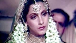 Dimple Kapadia, Shekhar Suman, Alok Nath, Pati Parmeshwar - 12/12 Scene