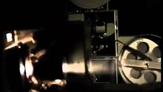 DUO AIR ft Widhi Arjuna (Kehilangan Dirimu)