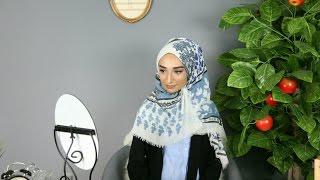 ŞAL BAĞLAMA / MİNTAHAYSE