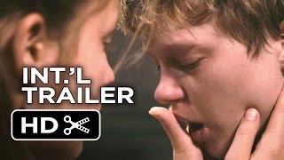 Blue Is The Warmest Color UK Trailer - Drama HD