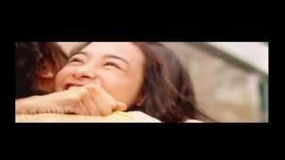 Korean drama mix II -In the taste of love