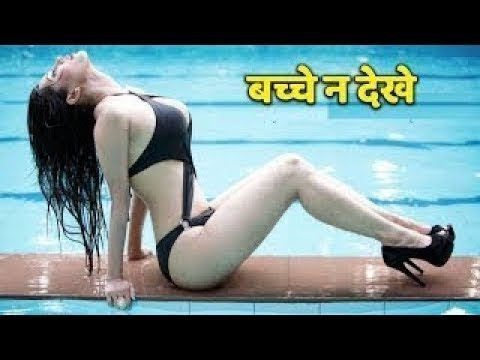Xxx Mp4 Alia Bhatt Anushka Sharma Deepika Padukone In Swimwear Acts 3gp Sex
