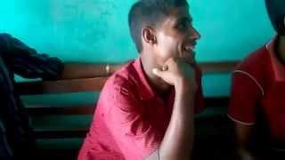 Arif bhuyan.