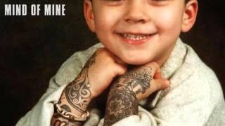 Zayn wRoNg (feat. Kehlani) lyrics