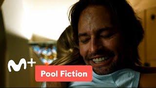 Pool Fiction: Una distopía muy real - Colony | Movistar+