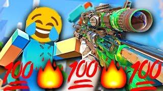 MemeCraft 😂👌💦💯🔥😜💯