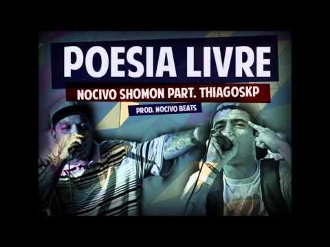 Xxx Mp4 Poesia Livre Nocivo Shomon Part Thiago Skp 3gp Sex