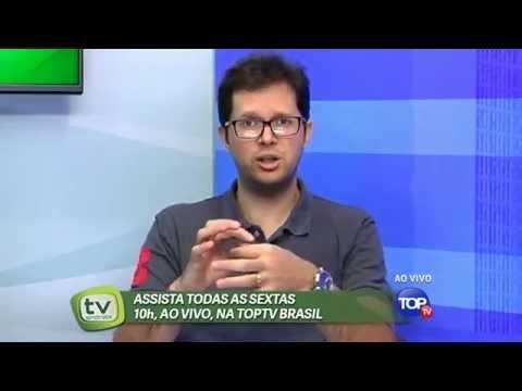 TV Sindireta discute a carreira sobre técnicos em necropsia do IML
