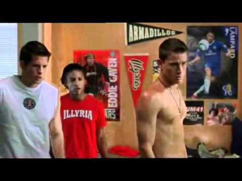 Best of  She's the Man Part 2