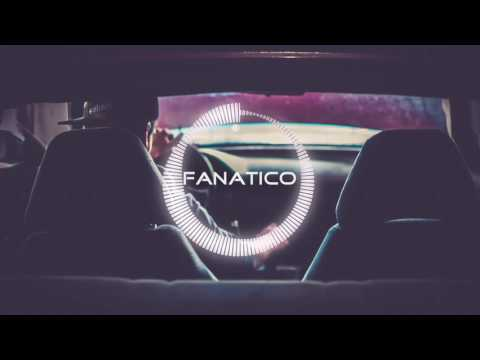 Fanatico - It's Too Late