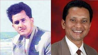 এবার আত্মহত্যা সালমান শাহ'র সিনেমা প্রযোজকের ! Salman Shah Dhallywood Hits !
