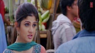 Deewana Bengali Film 2013 Dialouge Promo - Jeet & Srabanti