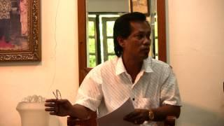 Dato Dr. Mohd Ramalan Yunus - Topic Sekular 2013 (Full Version)
