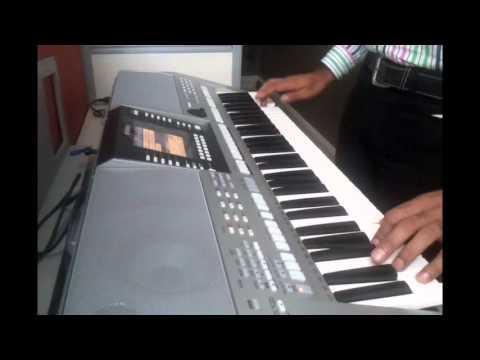 Xxx Mp4 Sajna Hai Muzhe Sajna Ke Liye On Yamaha Keyboard PSR S910 3gp Sex