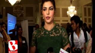 Priyanka Chopra has cancelled her plan to take her mean machine to Manali