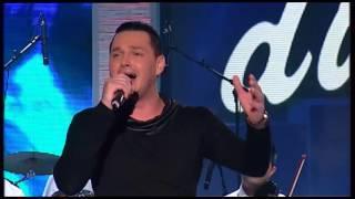Semir Jahic - Sedi malo za moj sto (LIVE) - PZD - (TV Grand 04.11.2015.)