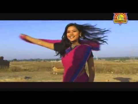 Xxx Mp4 HD New 2014 Hot Adhunik Nagpuri Songs Jharkhand Jashipur Wali Guiya Sharmili Pankaj 3gp Sex