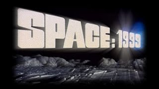 Space 1999 Season 1 Intro