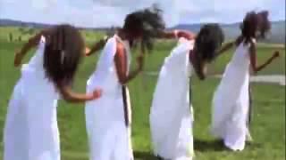 """New Oromo/Oromia Music """"Shaggooyyee"""" Taaddalaa Gammachuu"""