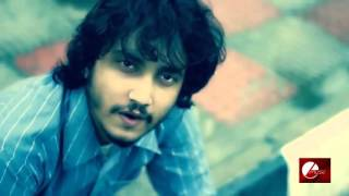 Bangla New Song Kotha Official HD Music Video by Minhaj Shifat HD