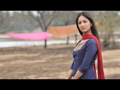Yami Gautam Actress Photos Stills Gallery   Behind the Scene   Hot Photoshoot