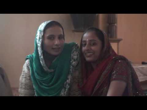 Xxx Mp4 Raj Sony S Punjabi Gidhha And Boliyaan 1 3gp Sex